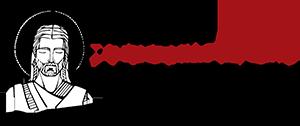 logotipo-nuevo-red